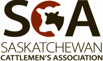Saskatchewan Cattlemen's Association
