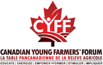 Canadian Young Farmers' Forum